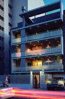 Foto Edificio en Pocitos Echevarriarza y Luis A. de Herrera número 1