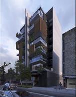 Foto Edificio en Portales  Av. Popocatépetl 194, Portales Nte, Benito Juárez, 03300 Ciudad de México, CDMX número 1