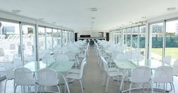 Foto Edificio en Playa Brava Parada 30 número 10