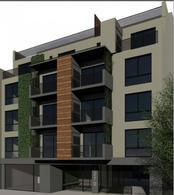 Foto Edificio en Monte Castro Alcaraz 5270 número 1