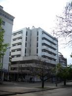 Foto Edificio en Alberdi Duarte Quiros 1696 número 19