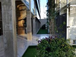 Foto Edificio en Fisherton Eva Peron 8625 número 47