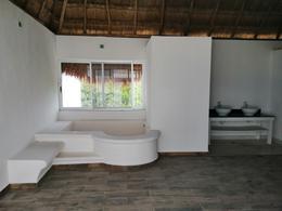Foto Condominio en Zona Hotelera Sur BARU LUXURY HOMES COZUMEL número 27