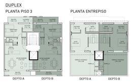 Foto Edificio en Adrogue Espora 1212 número 5