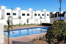 Foto Condominio en Centro Sinaloa benavento número 1