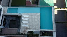 Foto Edificio en General Paz David Luque y Rosario de Santa Fe número 28