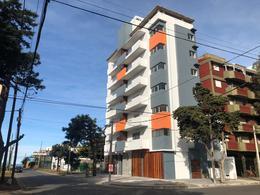 Foto Edificio en San Bernardo Del Tuyu Hernandarias 180 número 6