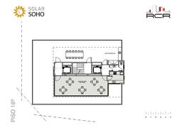 Foto Edificio en Palermo Soho PARAGUAY Y GODOY CRUZ  numero 8