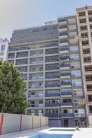 Foto Edificio en Boedo Av. Independencia entre Treinta y Tres Orientales y José Mármol numero 3