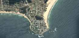 Foto Barrio Privado en Club de mar Barrio Privado número 1
