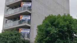Foto Edificio en Palermo Hollywood Av. Cordoba 5579 número 2