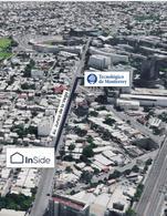 Foto Condominio en México Luis Elizondo número 4