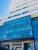 Foto Edificio en Golf Julio María Sosa , esquina Patria numero 8