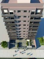Foto Edificio en Moron 25 de Mayo 750 numero 2
