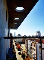 Foto Edificio en Centro Ov. Lagos esq. San Lorenzo número 31