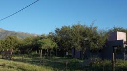 Foto Barrio Abierto en Cortaderas Ruta 1  número 13