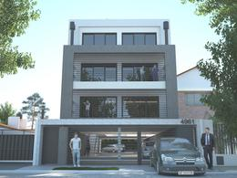 Foto Edificio en Munro Olaguer y Feliú 4900 número 3
