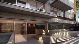 Foto Edificio en Castelar Norte Rodriguez Peña 760 numero 9