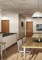 Foto Edificio en Caballito             Rosario 146/48           número 8