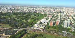 Foto Edificio en Belgrano Chico RAMSAY AL 1800 número 8