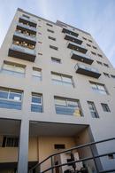 Foto Edificio en Quilmes Brown 667 número 5