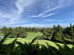 Foto Barrio Privado en Club de Golf los Encinos Club de Golf los Encinos, Lerma Estado de México número 7
