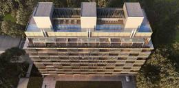 Foto Edificio en Olivos-Vias/Rio Solis 2222 número 5