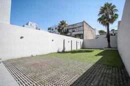 Foto Edificio en Caballito Norte Morelos 358 número 10