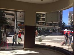 Foto Edificio en Saavedra Donado 4400 número 1