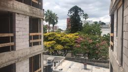 Foto Edificio en La Blanqueada 8 de Octubre  y Jaime Cibils número 10