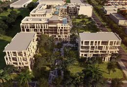 Foto Edificio en Playa del Carmen Centro Av 38 y Calle 10. Playa del Carmen. Quintana Roo. número 20