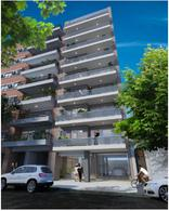 Foto Edificio en Villa Crespo Lavalleja 100 número 1