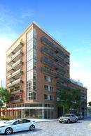 Foto Edificio en Saavedra Tronador al 3900 numero 2