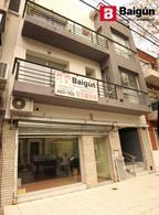 Foto Edificio en Palermo Armenia 1300 numero 4