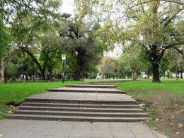 Foto Edificio en Parque Patricios Av. Jujuy 1892 número 14