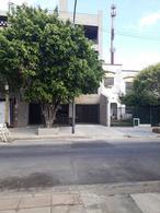Foto Condominio en Villa Luro Pizarro al 5500 número 2