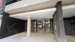 Foto Edificio en Belgrano Zabala 2400 número 1