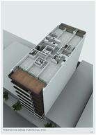 Foto Edificio en Saavedra Holmberg 4040 número 14