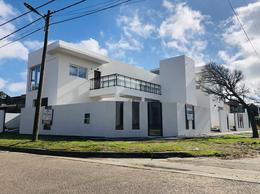 Foto Edificio en Mar De Ajo Melon Gil 401 número 40