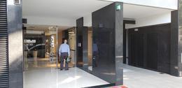 Foto Departamento en Venta en  Villa del Parque ,  Capital Federal  Camarones 2760