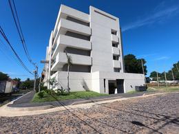 Foto Edificio en Recoleta Zona Recoleta número 4