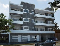 Foto Edificio en Lomas de Zamora Este Sarandi 286 número 1