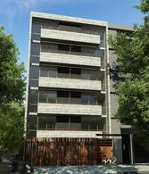 Foto Edificio en Castelar Norte NEWEN 3 - RODRIGUEZ PEÑA 862, Castelar Norte número 3
