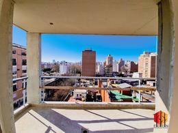 Foto Edificio en Centro Ov. Lagos esq. San Lorenzo número 6