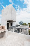 Foto Edificio en Echesortu Castellanos 400 número 3