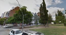 Foto Edificio en Nueva Cordoba Maria Reina XV - Bolivia 207 número 4