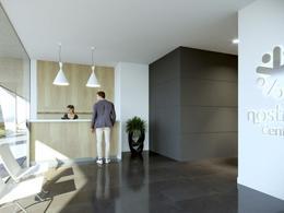 Foto Edificio en Aguada LA PAZ Y PARAGUAY número 9