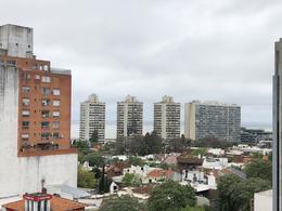 Foto Edificio en Pocitos Nuevo EDIFICIO  AIR TOWER  26 DE MARZO Y LUIS ALBERTO DE HERRERA número 17