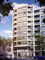 Foto Edificio en Centro Bolivar y Cordoba número 1