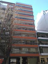Foto Edificio en Villa Urquiza Nahuel Huapi 4928 número 1